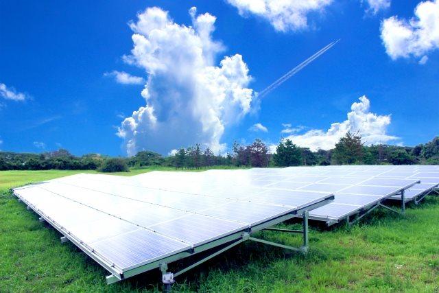 太陽光ビジネスの改正FIT法について
