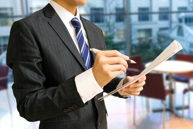メガソーラーをビジネスにするなら~仕組みや法律を事前に把握~