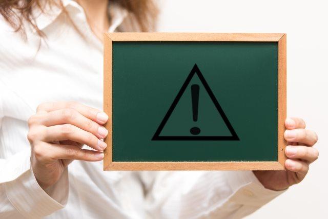メガソーラー事業、法令上の制限と行政への対応