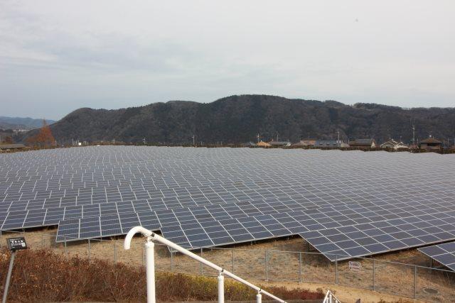 太陽光事業における契約と留意点