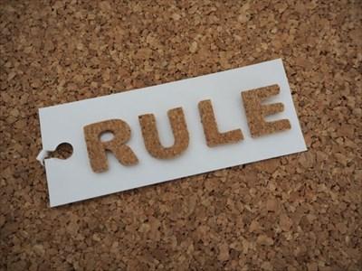 義務化に違反した場合の罰則やデメリット