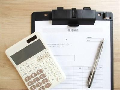 HACCP導入にかかる費用の目安